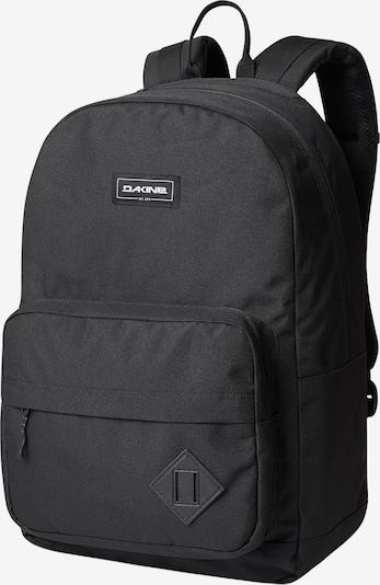 DAKINE Rucksack in schwarz, Produktansicht