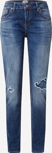 Jeans 'Mika' LTB di colore blu scuro, Visualizzazione prodotti