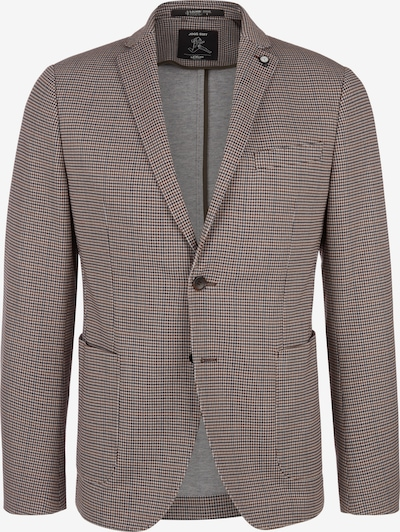 s.Oliver BLACK LABEL Suit Jacket in Brown, Item view