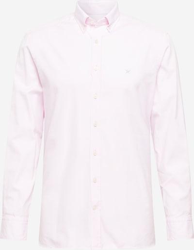 Cămașă 'CONTINUITY' Hackett London pe roz, Vizualizare produs