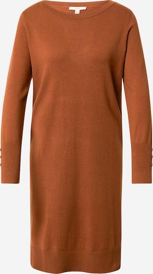 ESPRIT Kleid in karamell, Produktansicht