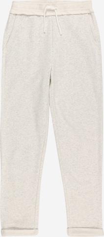 Pantalon de sport ONLY PLAY en blanc