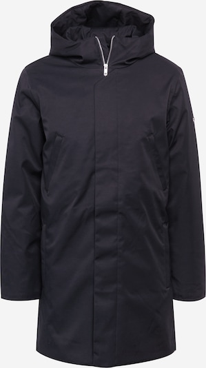 Žieminė striukė 'Reece' iš elvine , spalva - tamsiai mėlyna, Prekių apžvalga