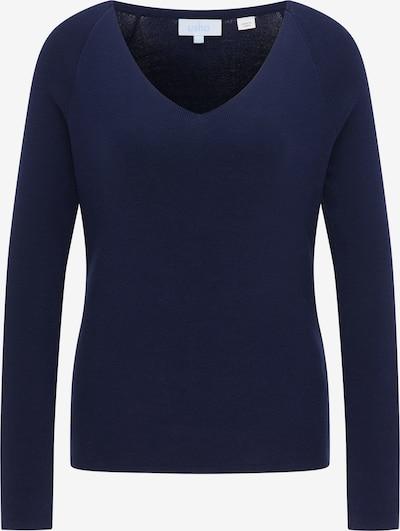 usha BLUE LABEL Sweater in Dark blue, Item view