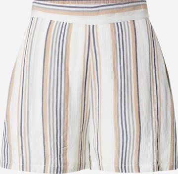 Pantalon 'VENDELA' Rut & Circle en mélange de couleurs