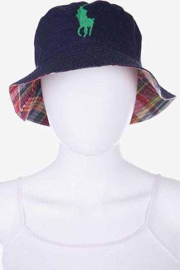 Polo Ralph Lauren Hat & Cap in XS-XL in Blue, Item view