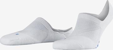 FALKE Socken in Weiß
