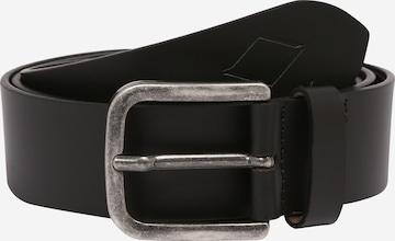 Curea 'Cintura' de la REPLAY pe negru