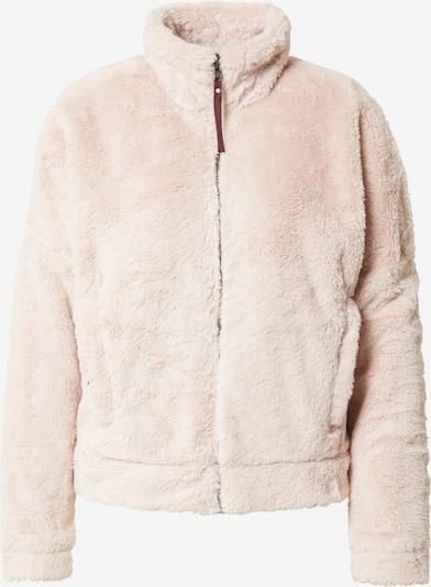 COLUMBIA Functionele fleece jas in de kleur Pastelroze, Productweergave
