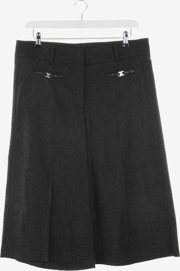 Cambio Culottes in XL in graumeliert, Produktansicht