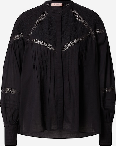 Twinset Blouse 'CAMICIA' in Black, Item view