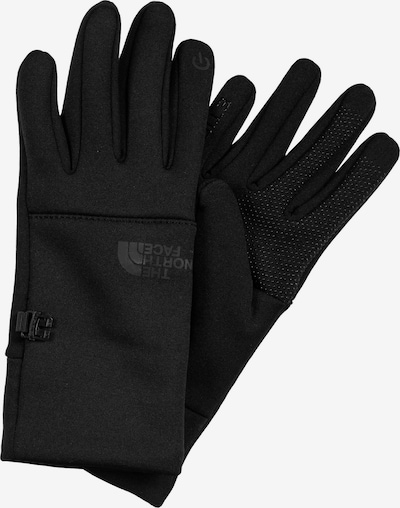 THE NORTH FACE Handschuhe in schwarz, Produktansicht