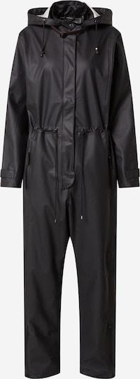 ILSE JACOBSEN Jumpsuit i svart, Produktvy