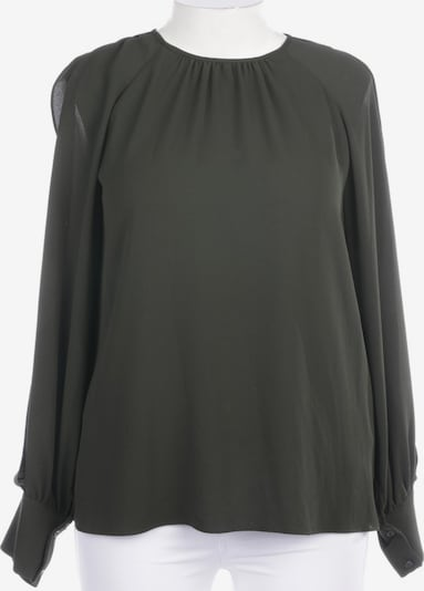 Liu Jo Bluse / Tunika in XL in dunkelgrün, Produktansicht