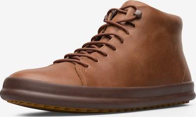 CAMPER Sneaker 'Chasis' in braun, Produktansicht