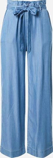 ABOUT YOU Панталон 'Sienna' в светлосиньо, Преглед на продукта