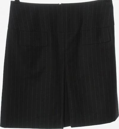 VOGUE Skirt in S in Black, Item view