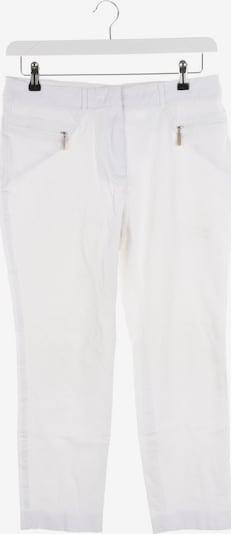 Seductive Jeans in 32-33 in weiß, Produktansicht