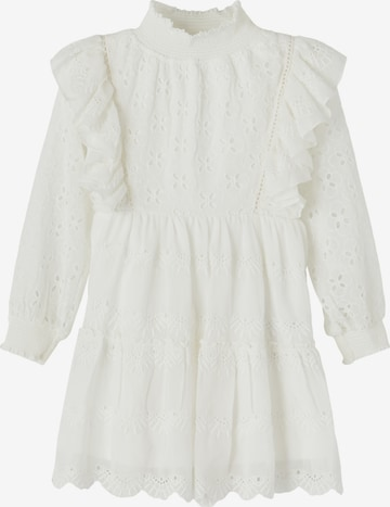 NAME IT Blouse 'Horra' in White