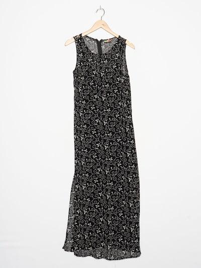 Gina Benotti Kleid in L in schwarz, Produktansicht