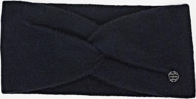 ESPRIT Beanie in dunkelblau, Produktansicht