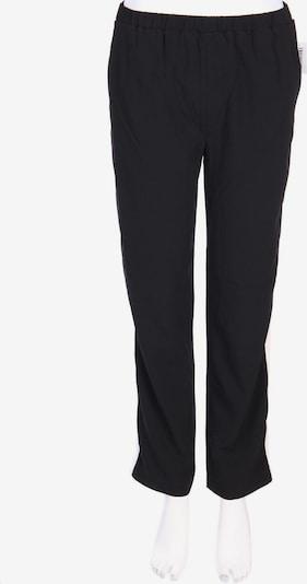 IN LINEA Pants in S in Black, Item view