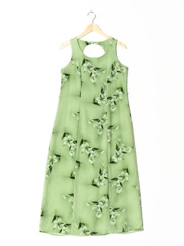 Fashion Bug Dress in S in Green