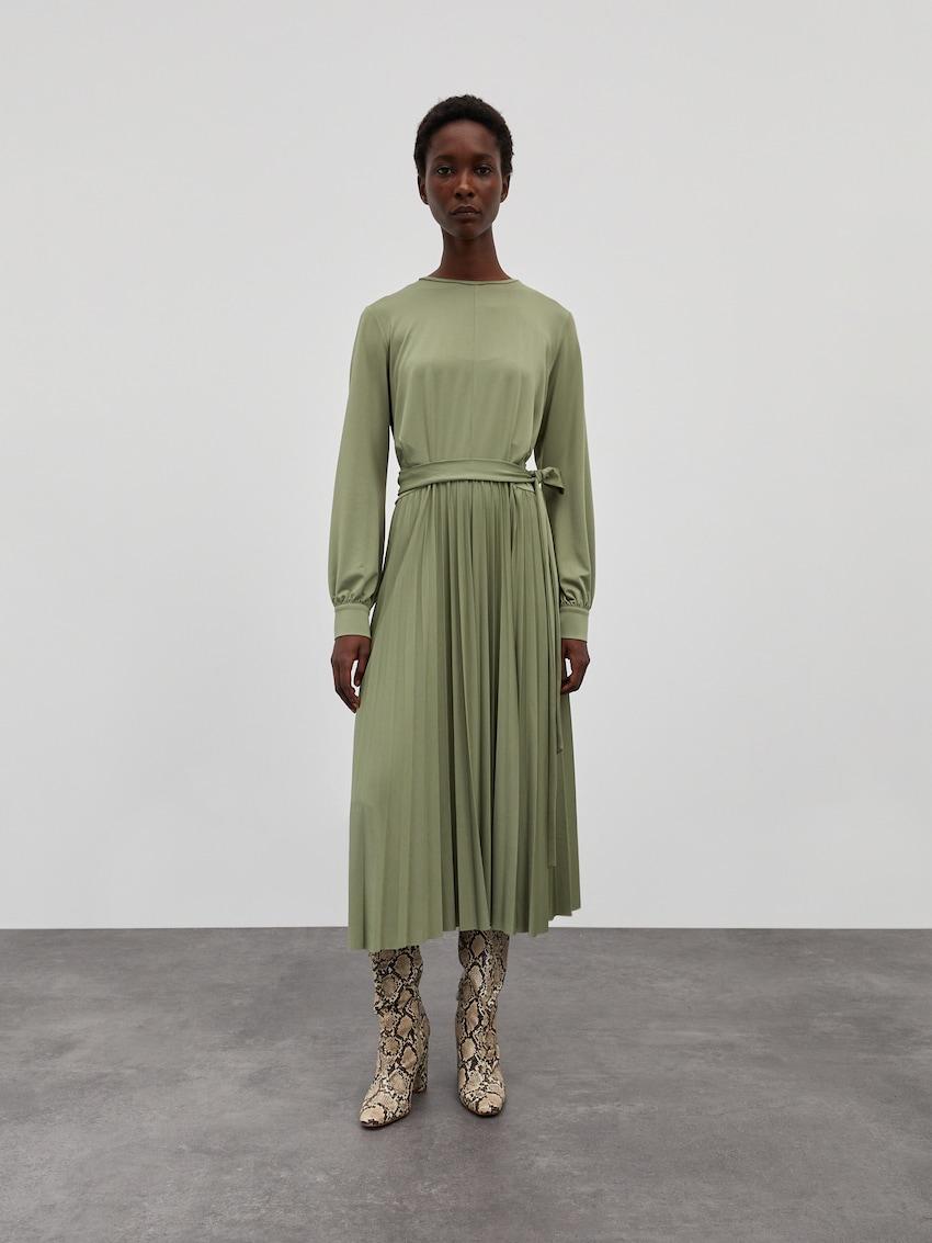Kleid 'Ravena'