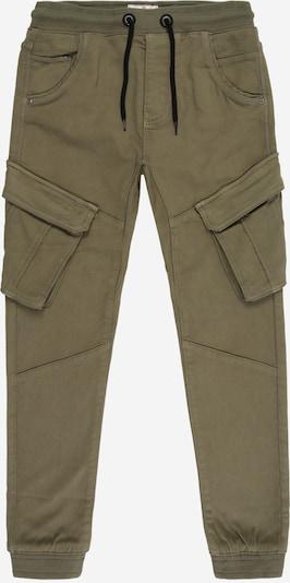 VINGINO Jeans 'Carlos' in khaki, Produktansicht