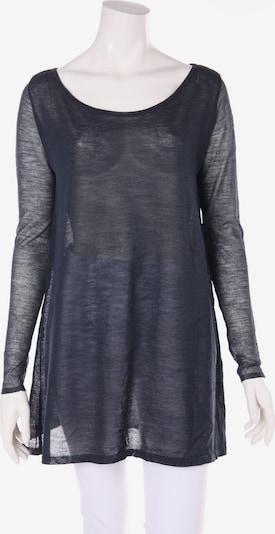 sarah pacini Top & Shirt in M in Night blue, Item view