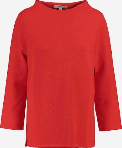 GARCIA Shirt in de kleur Rood, Productweergave