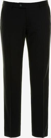 JP1880 Hose in schwarz, Produktansicht