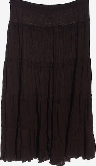Wissmach Skirt in S in Brown, Item view