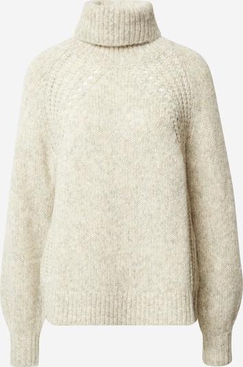 SAND COPENHAGEN Pullover 'Sally' in beige, Produktansicht