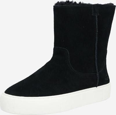 UGG Škornji 'Declan' | črna barva, Prikaz izdelka