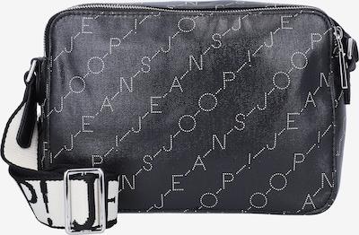 JOOP! Jeans Tasche in schwarz, Produktansicht