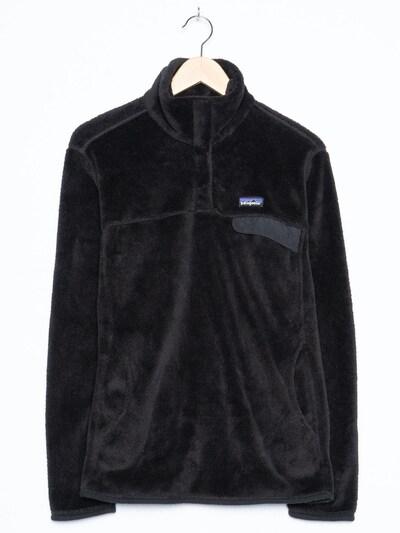 PATAGONIA Fleece in L-XL in dunkelbraun, Produktansicht