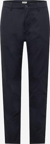 Pantaloni chino di ESPRIT in blu