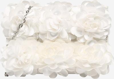 mascara Tasche 'ROSES' in creme, Produktansicht
