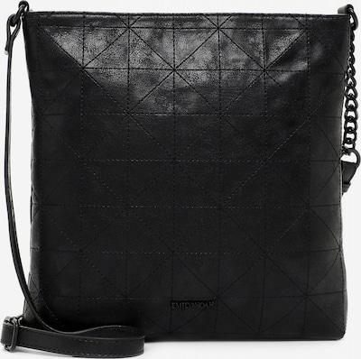Emily & Noah Crossbody Bag 'Felipa' in Black, Item view