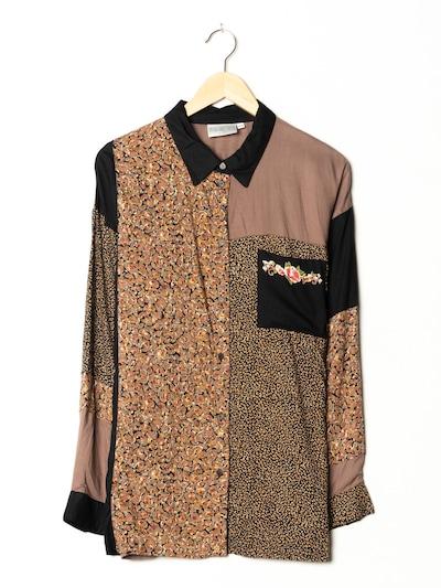 TOGETHER Bluse in XXL in mischfarben, Produktansicht