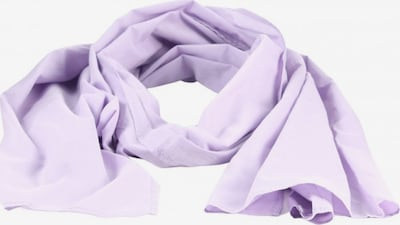 s.Oliver Scarf & Wrap in One size in Purple, Item view