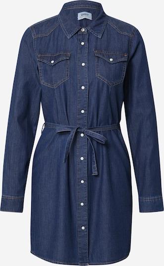 ONLY Kleid in blue denim, Produktansicht