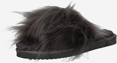 FLIP*FLOP Papuče - tmavosivá, Produkt