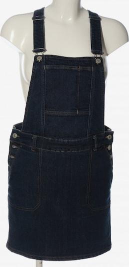 ESPRIT Jeanskleid in S in blau, Produktansicht