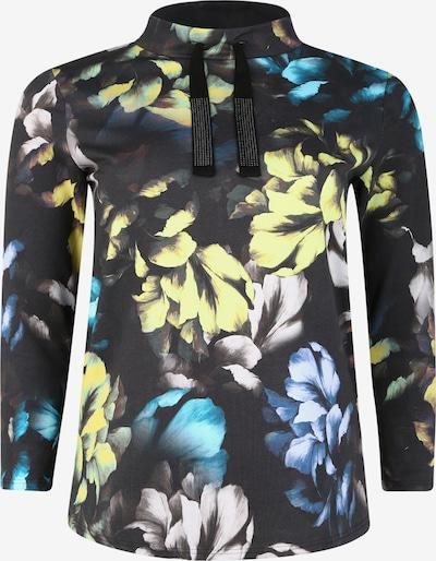 Doris Streich Shirt in blau, Produktansicht
