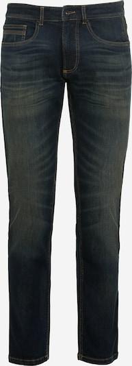 CAMEL ACTIVE Jeans FleXXXactive Slim Fit in blau, Produktansicht