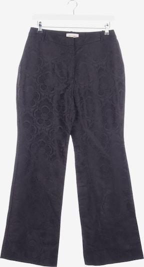 Zimmermann Pants in L in Black, Item view