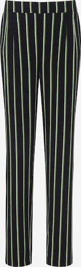 Looxent Hose in schwarz, Produktansicht