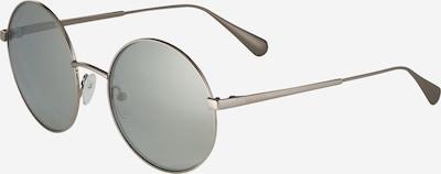 Akiniai nuo saulės iš MAX&Co. , spalva - pilka / sidabro pilka, Prekių apžvalga